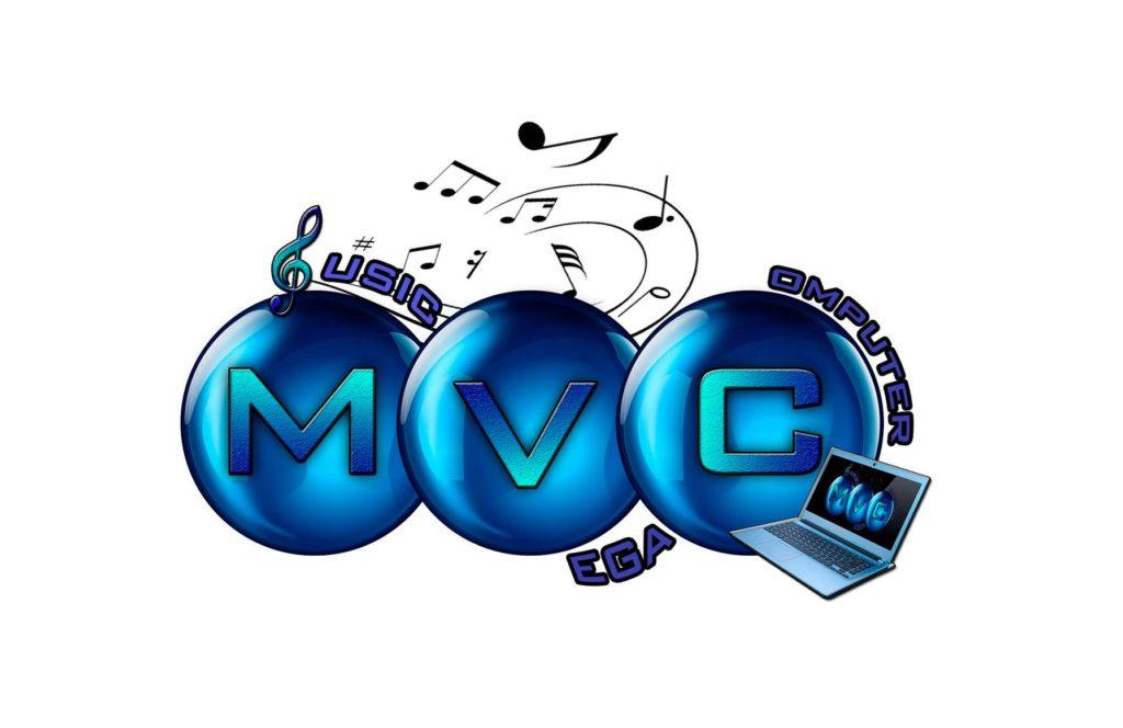 musicvegacomputer